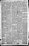 Fifeshire Journal Saturday 09 March 1833 Page 2