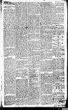 Fifeshire Journal Saturday 09 March 1833 Page 3