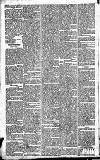 Fifeshire Journal Saturday 16 March 1833 Page 2