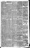 Fifeshire Journal Saturday 16 March 1833 Page 3