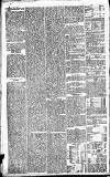 Fifeshire Journal Saturday 16 March 1833 Page 4