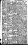 Fifeshire Journal Saturday 23 March 1833 Page 2