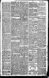 Fifeshire Journal Saturday 23 March 1833 Page 3