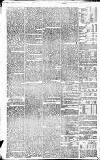 Fifeshire Journal Saturday 23 March 1833 Page 4