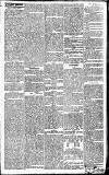 Fifeshire Journal Saturday 30 March 1833 Page 3