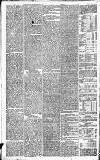 Fifeshire Journal Saturday 30 March 1833 Page 4