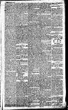 Fifeshire Journal