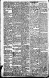 Fifeshire Journal Saturday 11 May 1833 Page 2