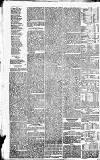 Fifeshire Journal Saturday 11 May 1833 Page 4