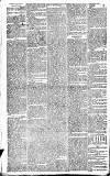 Fifeshire Journal Saturday 18 May 1833 Page 2
