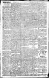 Fifeshire Journal Saturday 18 May 1833 Page 3
