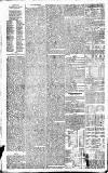 Fifeshire Journal Saturday 18 May 1833 Page 4