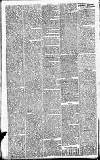 Fifeshire Journal Saturday 01 June 1833 Page 2