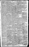 Fifeshire Journal Saturday 01 June 1833 Page 3