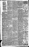 Fifeshire Journal Saturday 01 June 1833 Page 4