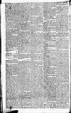 Fifeshire Journal Saturday 08 June 1833 Page 2