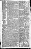 Fifeshire Journal Saturday 08 June 1833 Page 4