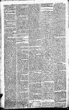 Fifeshire Journal Saturday 15 June 1833 Page 2