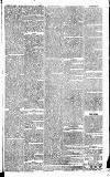 Fifeshire Journal Saturday 15 June 1833 Page 3