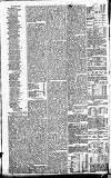 Fifeshire Journal Saturday 15 June 1833 Page 4