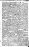 Fifeshire Journal Saturday 22 June 1833 Page 2