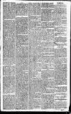 Fifeshire Journal Saturday 22 June 1833 Page 3