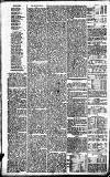 Fifeshire Journal Saturday 22 June 1833 Page 4