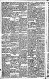 Fifeshire Journal Saturday 29 June 1833 Page 2