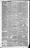Fifeshire Journal Saturday 29 June 1833 Page 3