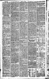 Fifeshire Journal Saturday 29 June 1833 Page 4