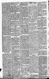 Fifeshire Journal Saturday 05 October 1833 Page 2