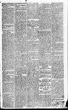 Fifeshire Journal Saturday 05 October 1833 Page 3