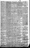 Fifeshire Journal Saturday 12 October 1833 Page 3
