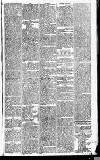 Fifeshire Journal Saturday 19 October 1833 Page 3