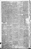 Fifeshire Journal Saturday 09 November 1833 Page 2