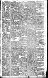 Fifeshire Journal Saturday 09 November 1833 Page 3