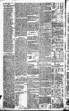 Fifeshire Journal Saturday 09 November 1833 Page 4