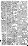 Fifeshire Journal Saturday 16 November 1833 Page 2