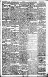 Fifeshire Journal Saturday 16 November 1833 Page 3