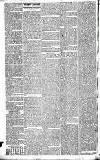 Fifeshire Journal Saturday 23 November 1833 Page 2