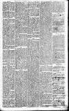 Fifeshire Journal Saturday 23 November 1833 Page 3