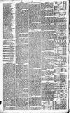 Fifeshire Journal Saturday 23 November 1833 Page 4