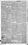 Fifeshire Journal Saturday 30 November 1833 Page 2