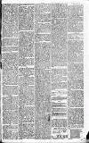 Fifeshire Journal Saturday 30 November 1833 Page 3