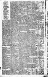 Fifeshire Journal Saturday 30 November 1833 Page 4