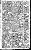 Fifeshire Journal Saturday 07 December 1833 Page 3