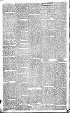 Fifeshire Journal Saturday 21 December 1833 Page 2