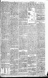 Fifeshire Journal Saturday 21 December 1833 Page 3