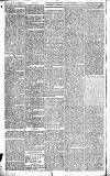 Fifeshire Journal Saturday 04 January 1834 Page 2