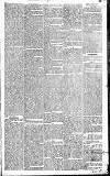 Fifeshire Journal Saturday 04 January 1834 Page 3